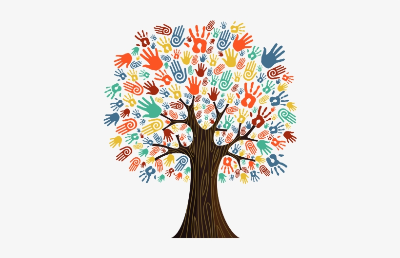 398-3982534_handprint-tree-tree-with-hand-prints